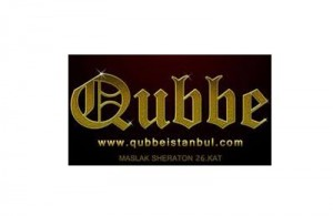 gubbe istanbul
